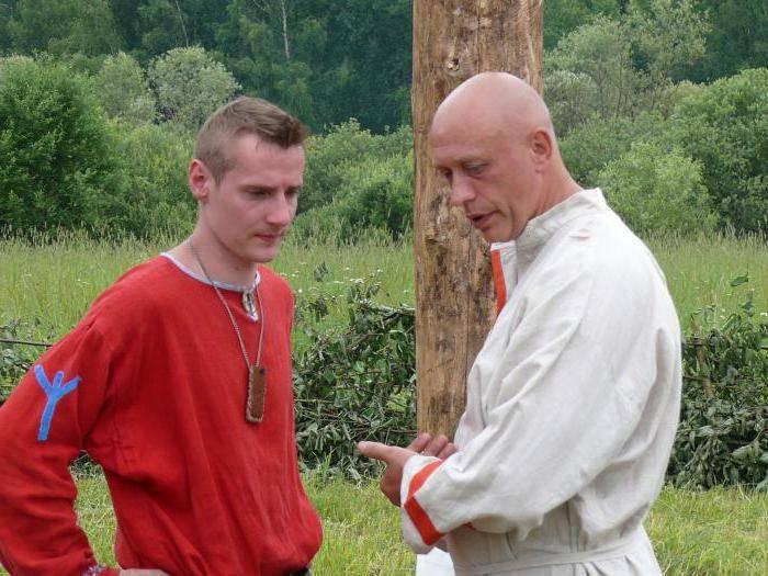 Влад кадони - биография, информация, личная жизнь