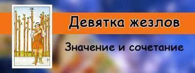 afc163c41c6ef4489a792693327e5d2e.jpg