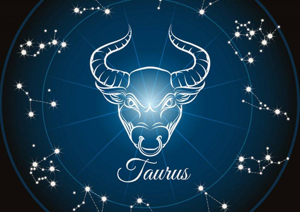 Дата рождения 21.04.2048 (21 апреля 2048): гороскоп, знак зодиака, характер и квадрат пифагора