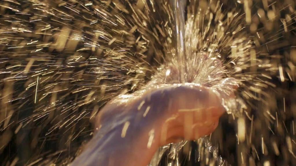 Сонник утекает грязная вода. к чему снится утекает грязная вода видеть во сне - сонник дома солнца