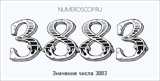 Магия чисел: что расскажут цифры о судьбе человека