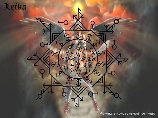 Обереги от зла и злых людей: виды, принцип работы, как сделать | магия