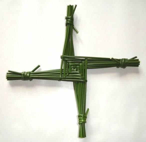 Праздник лунгасад (ламмас): особенности, символы, ритуалы, заговоры