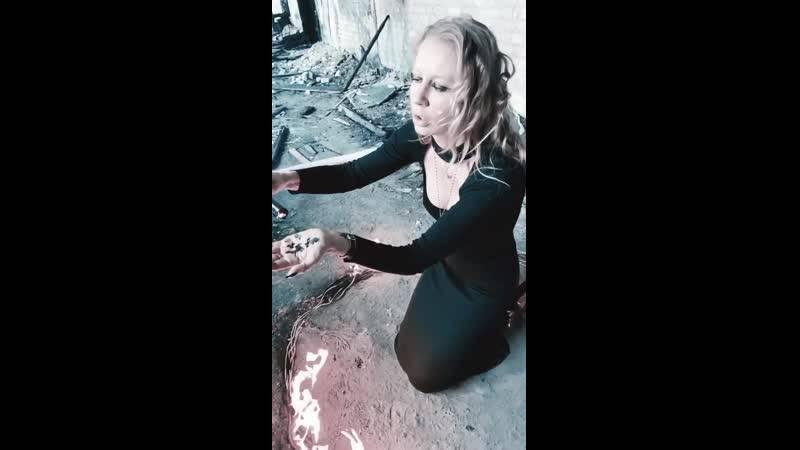 Биография алисы сурововой — ведьма или дань моде?