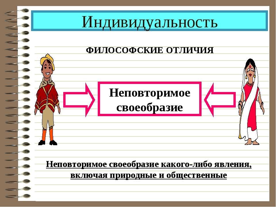Левоугольный крест информирования - faq по реальности