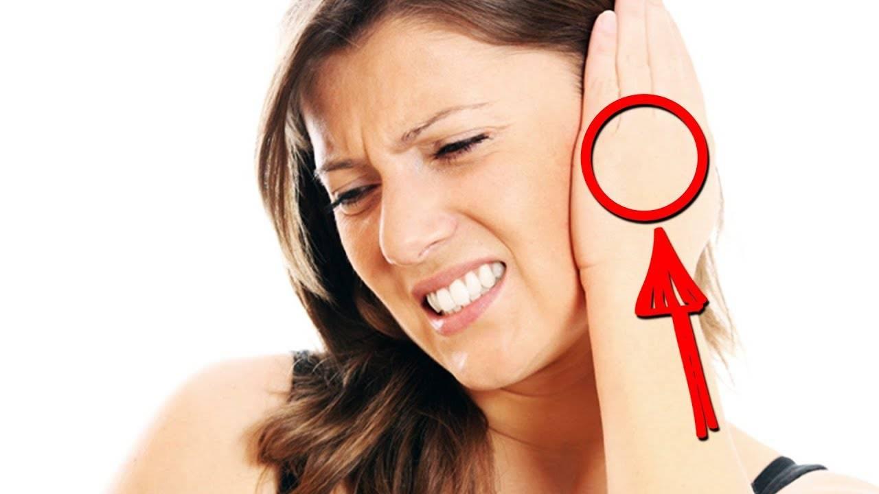 К чему горит левое ухо примета - что означает примета