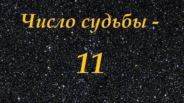 b0e5d30618b72972d7982159b79f6952.jpg