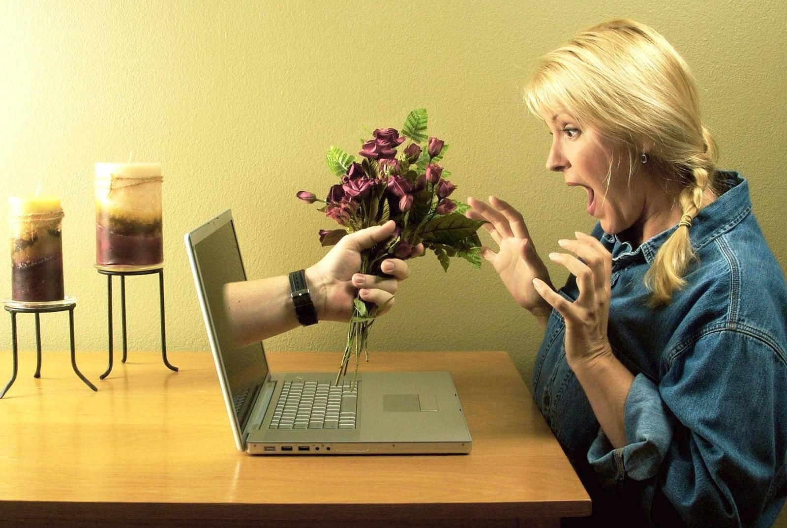 Топ-7: сайты знакомств для несерьезных и свободных отношений
