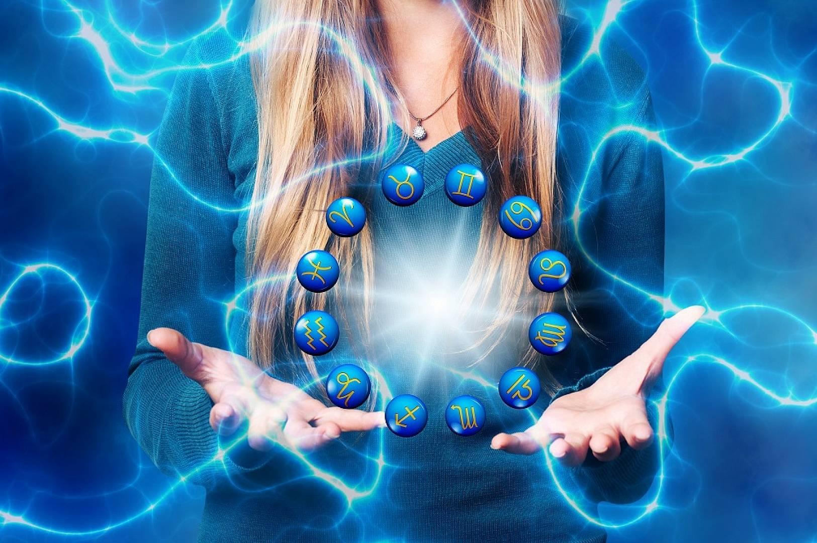 Мантра интуиции — откройте в себе сверхспособности! мантра интуиции (очень мощная) помогает развить сверхспособности. мантра для раскрытия ясновидения