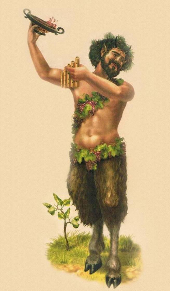 Боги и богини древнего рима и греции - путеводитель ермак трэвел