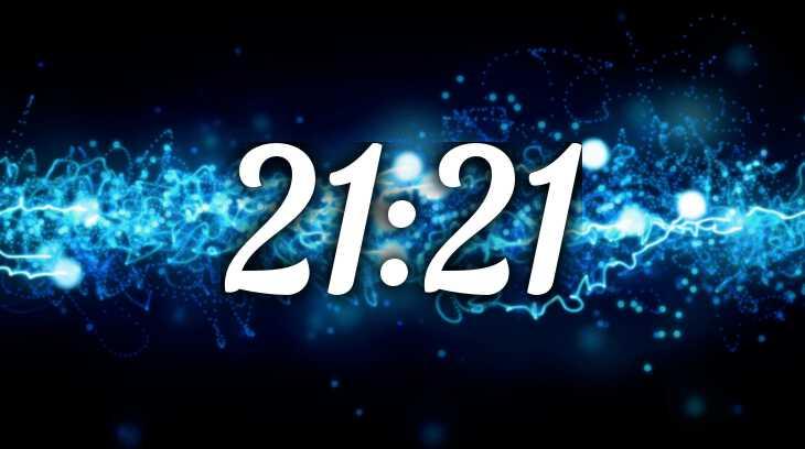 15 51 на часах - значение (ангельская нумерология) | зеркальное время - подсказка ангела