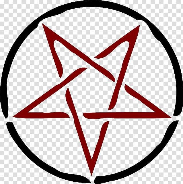 Ритуал пентаграммы для защиты и очищения | магия
