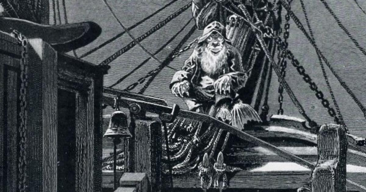 Мифология и фольклор народов западной европы   bestiary.us