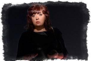 Сурен джулакян — победитель 16-й вукраине «битвы экстрасенсов»
