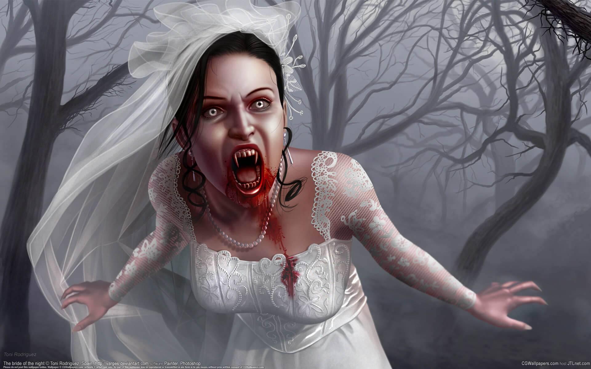 Как распознать и защититься от энергетического вампира