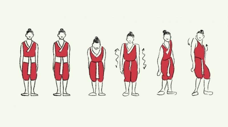 Множественный оргазм мужчины упражнения