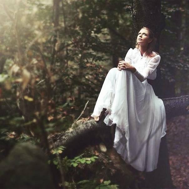 Алиса супронова: биография, личная жизнь, фото