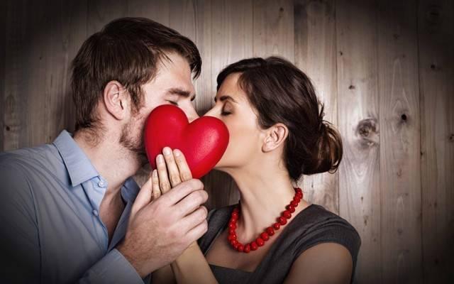 Шепотки на любовь мужчины на расстоянии в домашних условиях