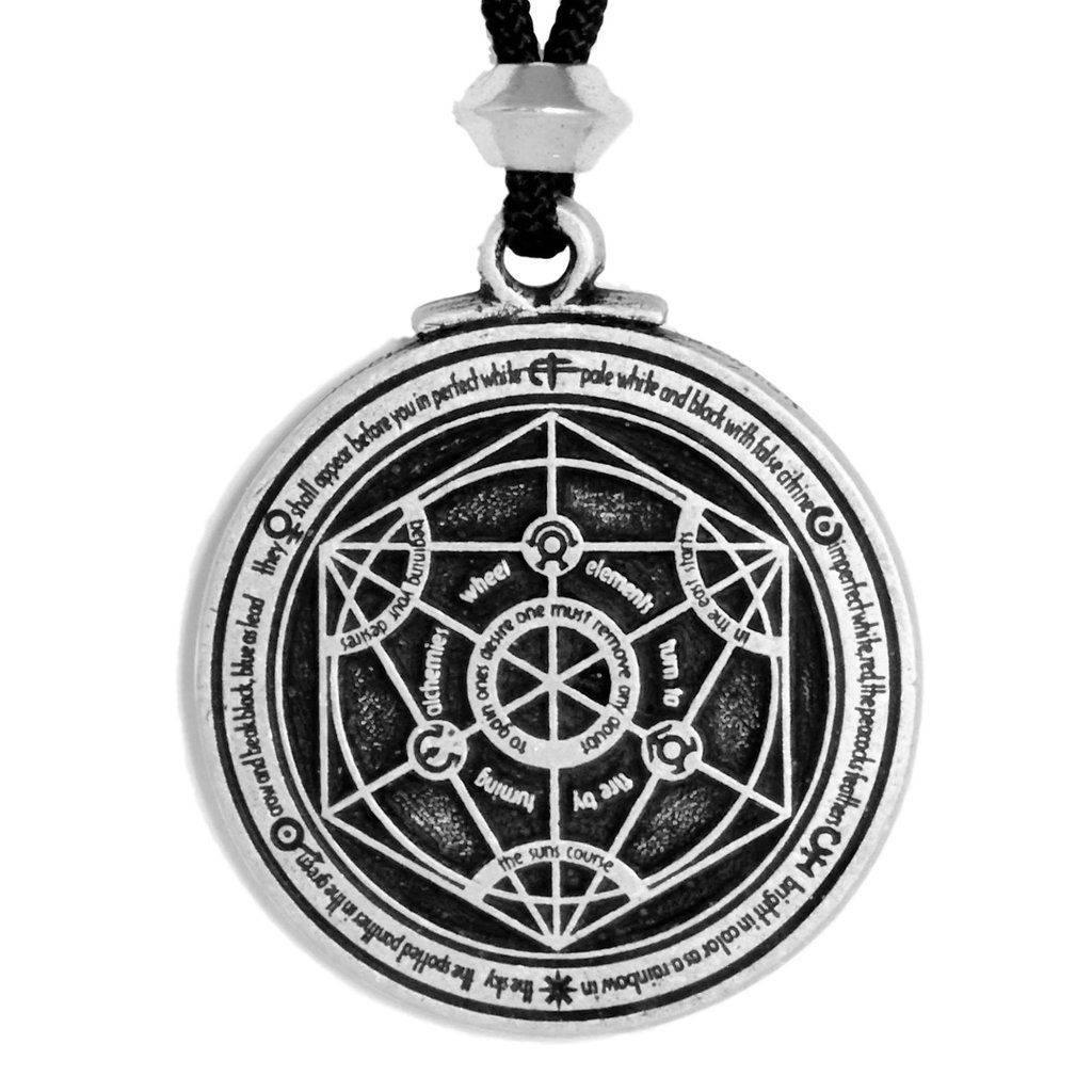 Алхимические символы — википедия с видео // wiki 2