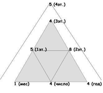 b33fdcec451a2c5aa94c61af27cf5cc2.jpg