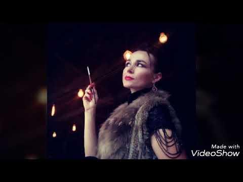 Ольга волошина черная ведьма. ольга янковская — сильная и мстительная ведьма-одиночка