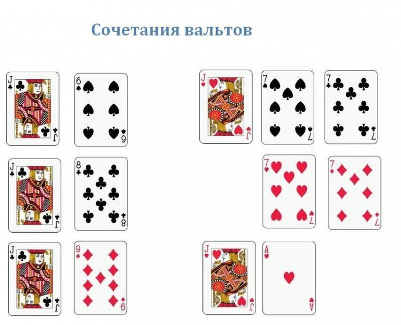 b371cc44caf45a015490f685de8c1583.jpg