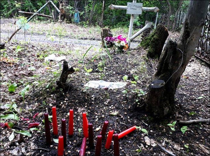 Что такое приворот на кладбище и как он проводится? какой приворот можно сделать на кладбище: ритуалы