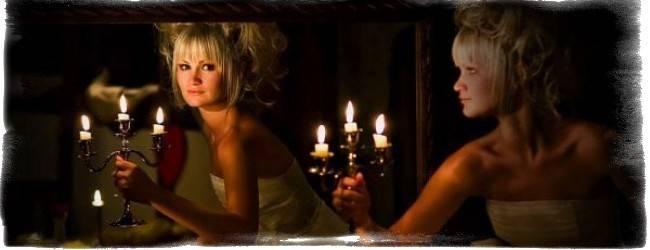 Расклад таро на измену мужа, любимого человека: схемы, видео