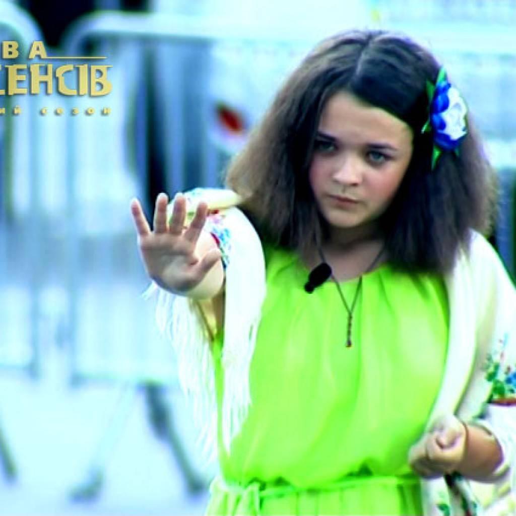 Дарья евтушенко (экстрасенс) – инстаграм, биография участницы битвы экстрасенсов 20 сезон и личная жизнь девушки