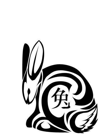 Восточный гороскоп на 2021 год для кролика
