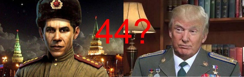 Ванга предсказывала, что 44 президент сша будет последним