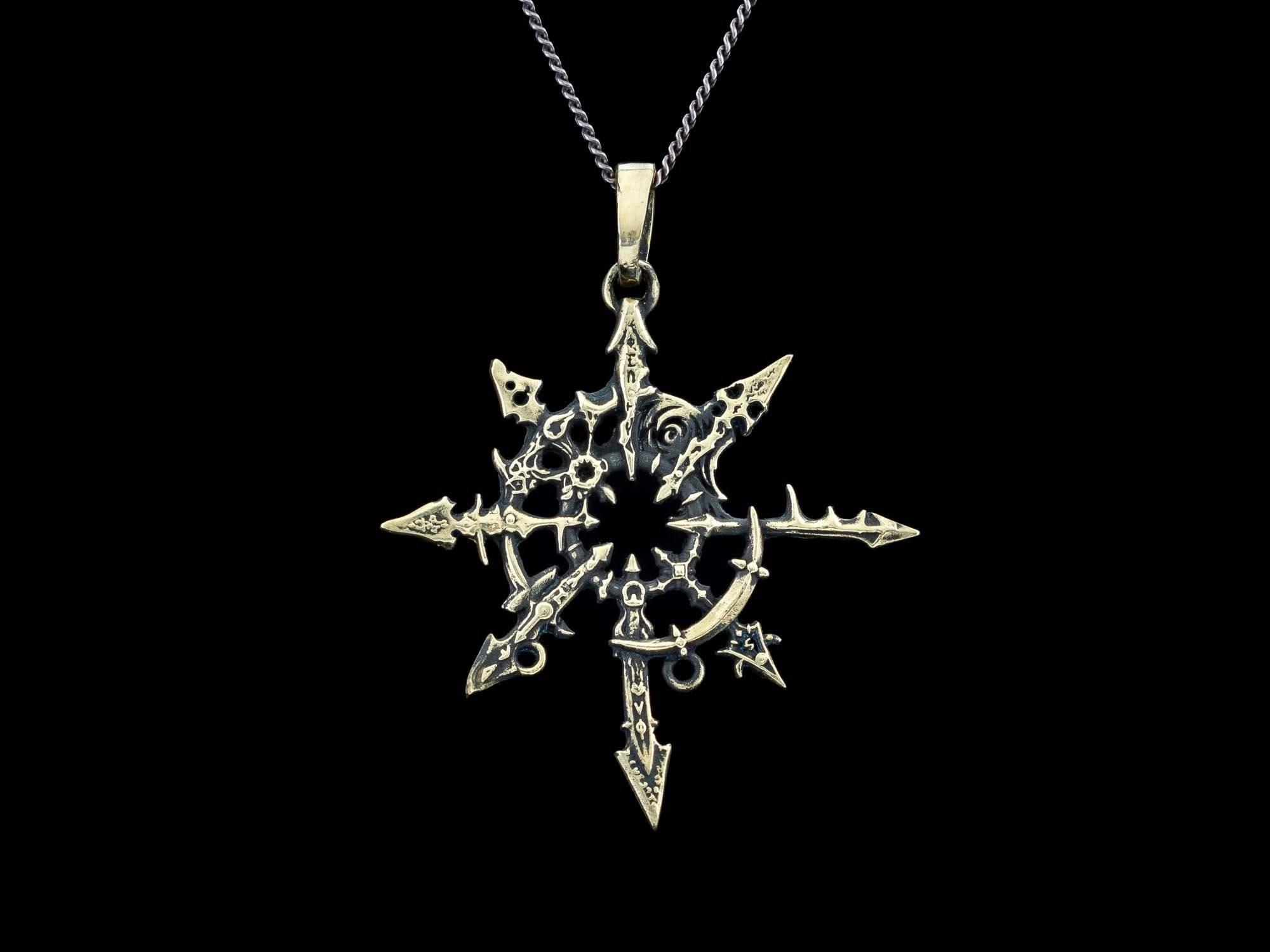 Звезда давида значение символа в разных культурах и гексаграммы  в магии