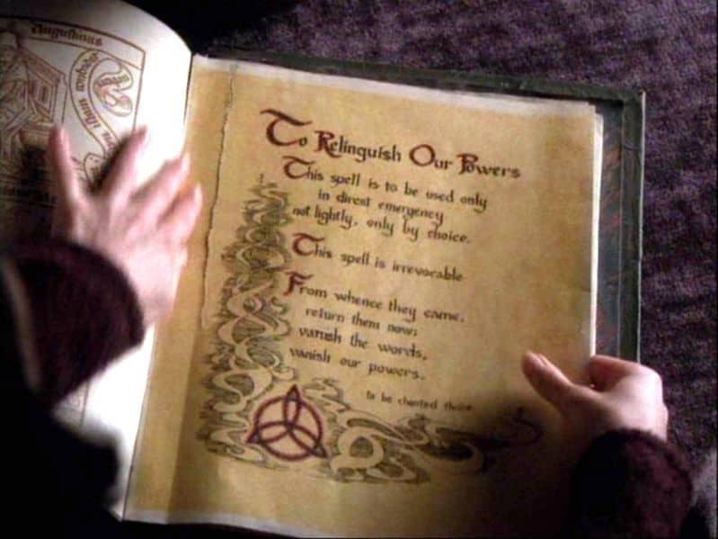 Как избежать ошибок начинающей ведьме – 5 практических советов — нло мир интернет — журнал об нло