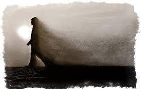 Мытарства души после смерти — что ждет душу и куда она попадает