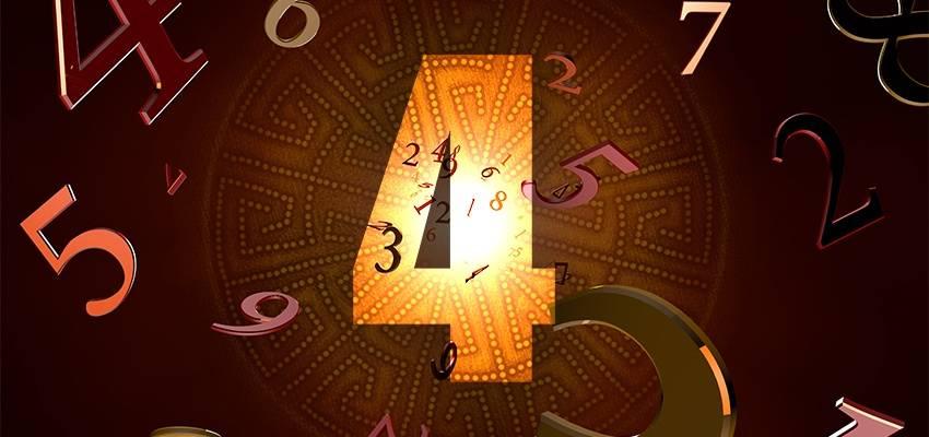 Значение числа 99. что означает цифра 99 в ангельской нумерологии