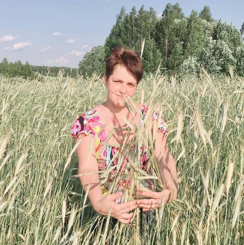 Экстрасенс юлия соловьева и история ее жизни