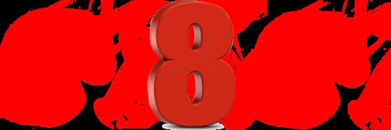 Число 20 в нумерологии - его значение и влияние на жизнь человека
