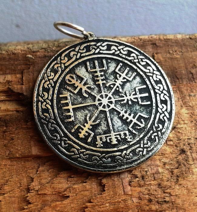 Кельтские амулеты, талисманы и обереги: значение, как подобрать