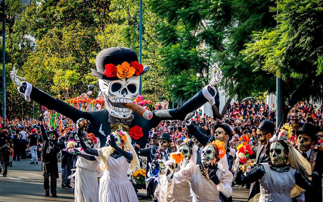Happy halloween! поговорим об ужасно интересном празднике - хеллоуин?