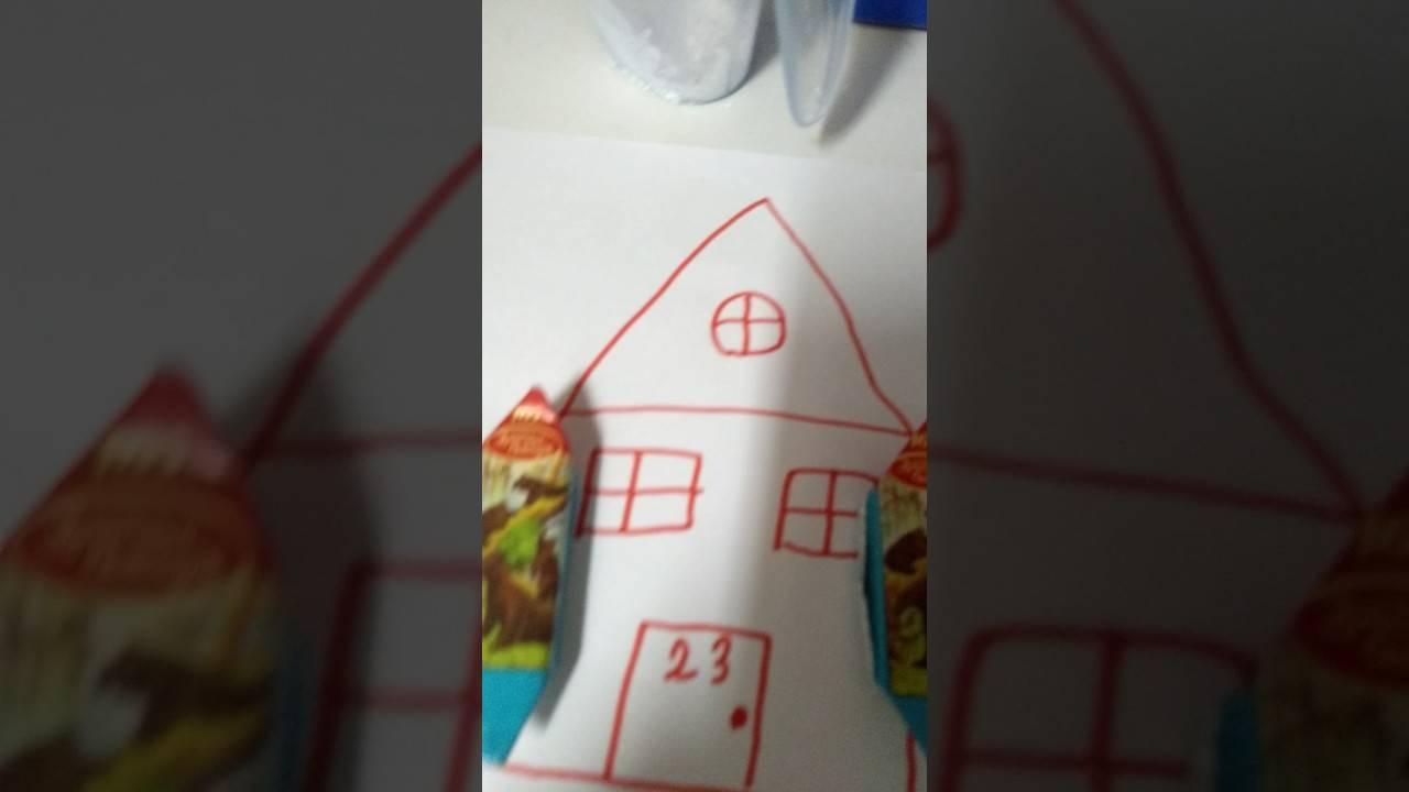 Как вызвать гнома желаний дома: видео