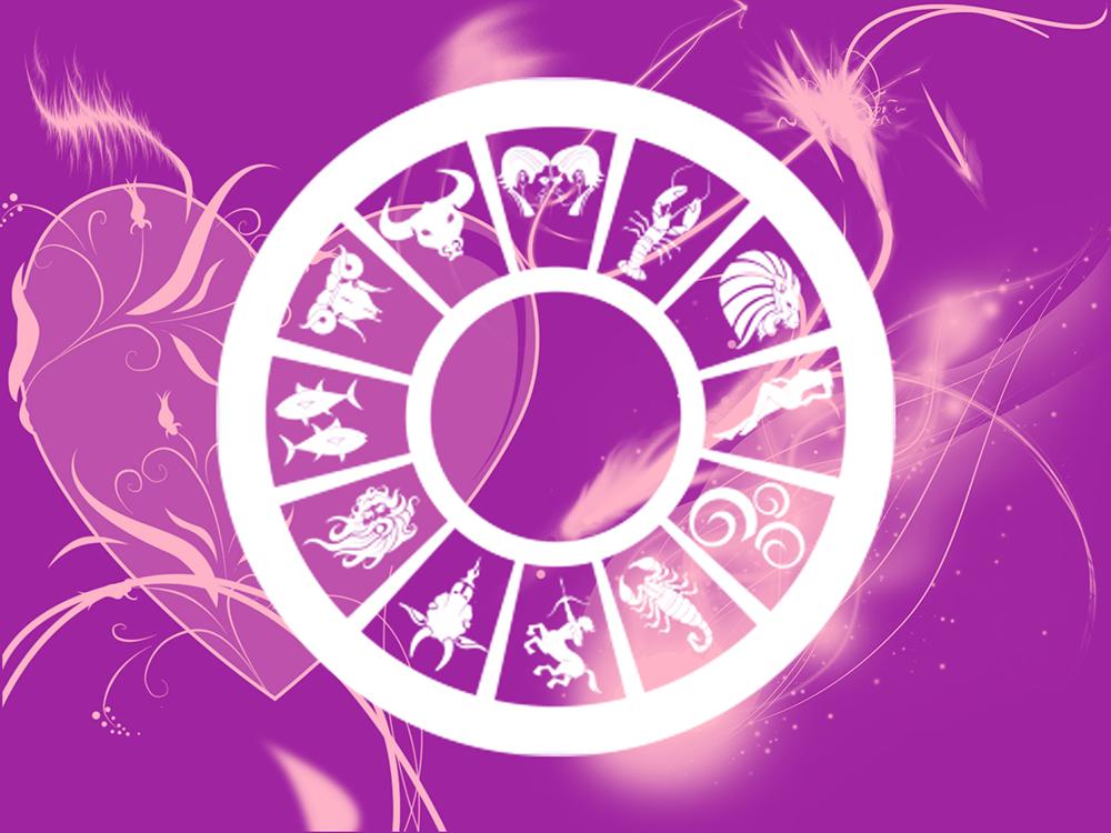 Любовный гороскоп на август 2020 года по знакам зодиака