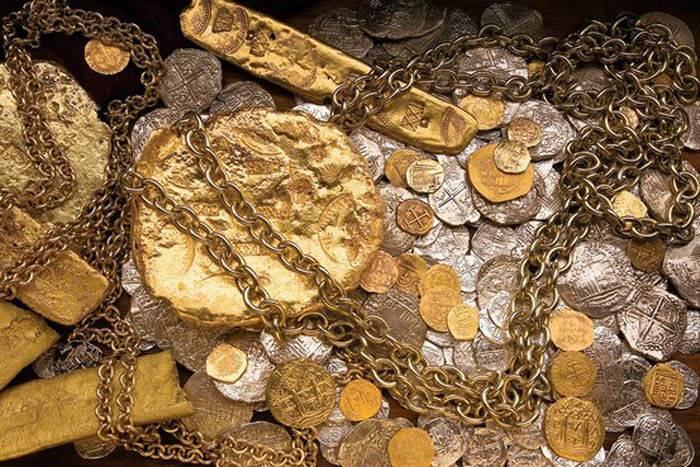 Где и как быстро найти деньги: заклинания, обряды и заговоры