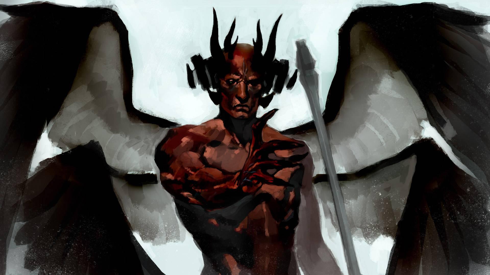 Избранные абаддона | warhammer 40000 wiki | fandom
