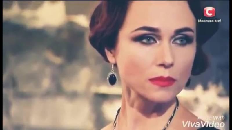 Ольга Янковская — сильная и мстительная ведьма-одиночка