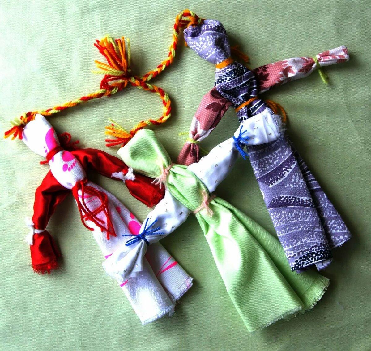 Кукла кувадка: значение, и как сделать   мастер-класс