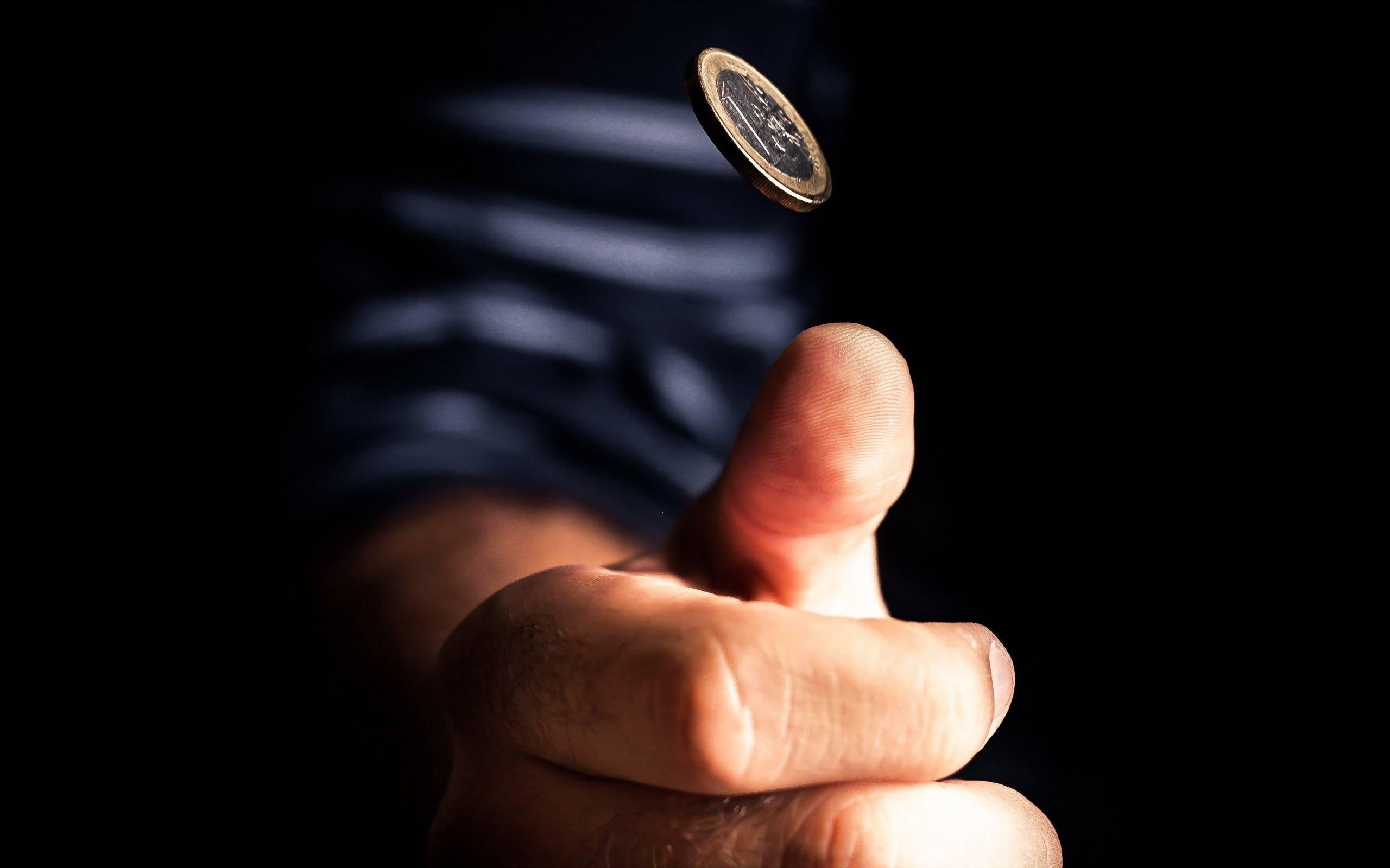 Бросить монетку онлайн, кинуть монетку бесплатно
