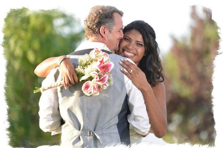 """Заговоры на удачное и счастливое замужество... - познавательный сайт ,,1000 мелочей"""" - медиаплатформа миртесен"""