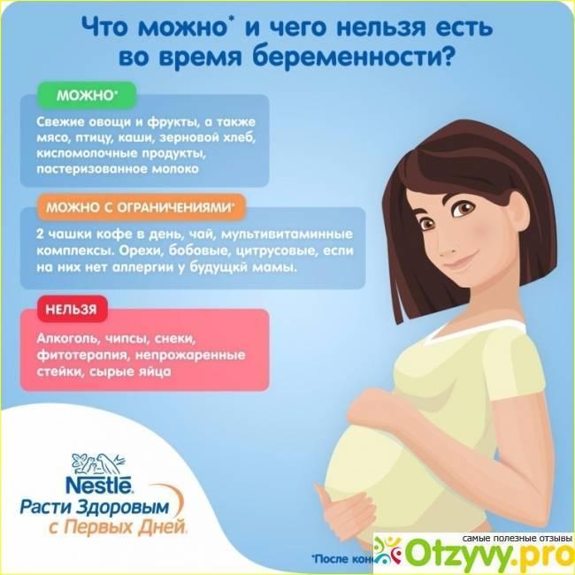 Как забеременеть народные приметы для зачатия