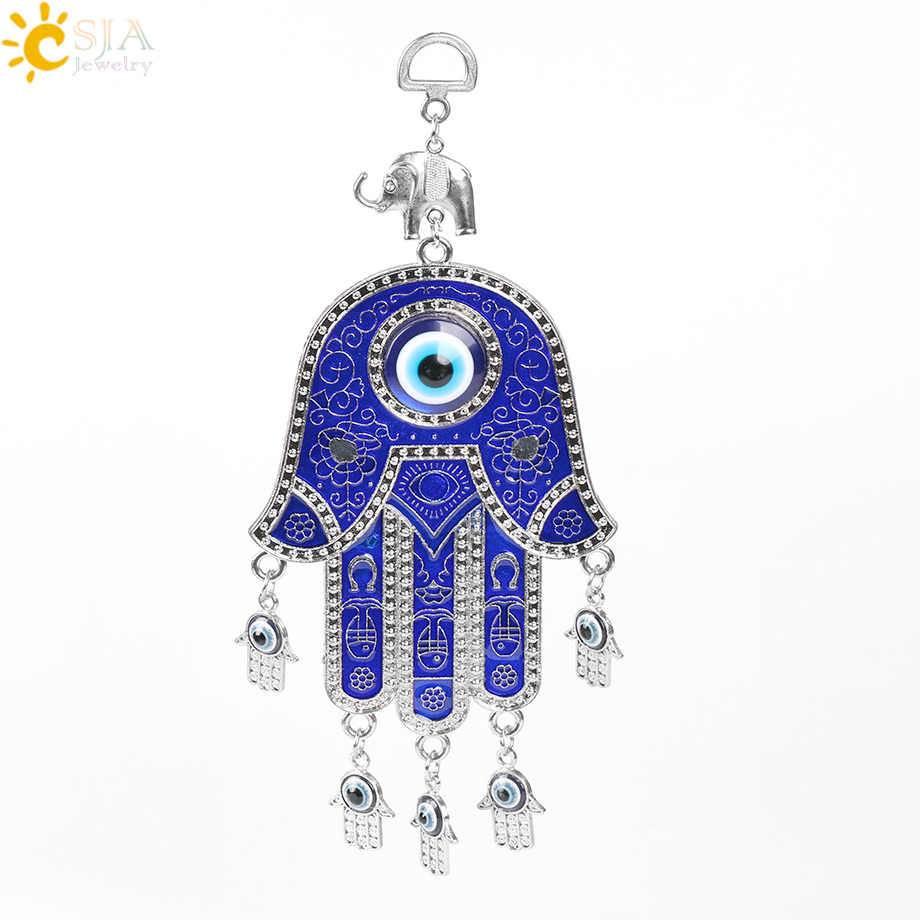 Брелок-оберег глаз от сглаза: что это за талисман, значение синего камня назар