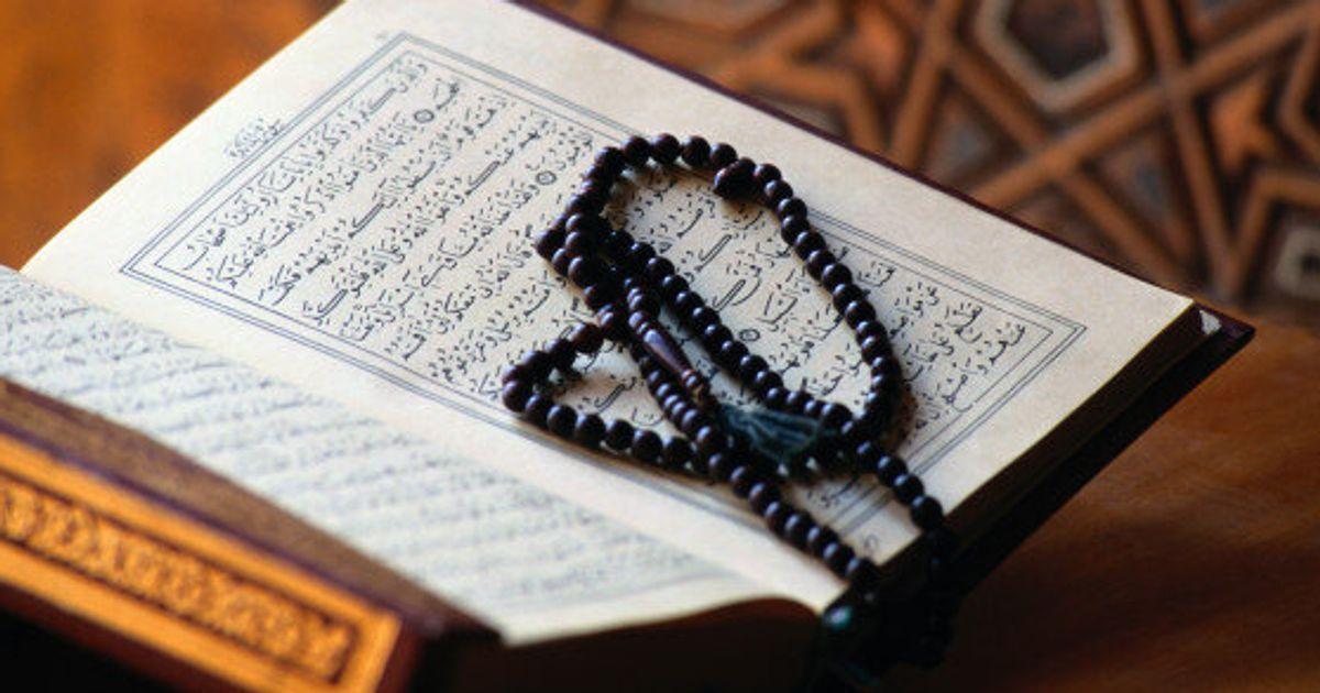 Дуа от сглаза, порчи джинов, колдовства - сильная мусульманская защита